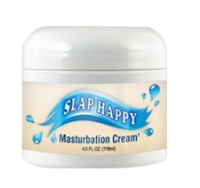 Slap Happy Masturbation