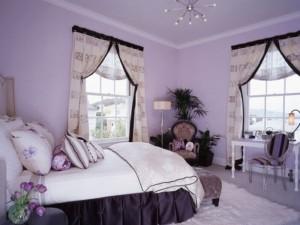 customised rooms