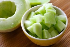 Honeydew-Melon-honeydew-melon-35247531-4272-2848