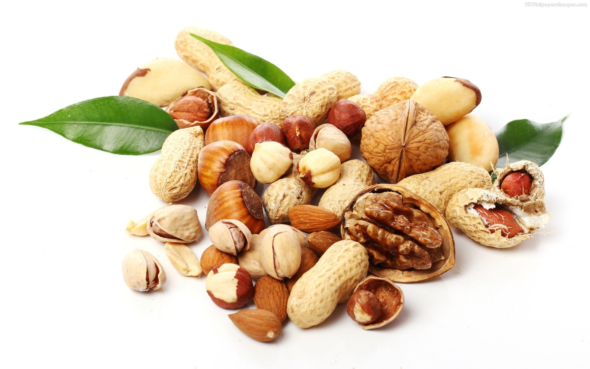 Dry fruits wallpaper - Diet For Prostrate