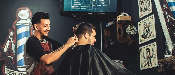 6 trending hairstyle