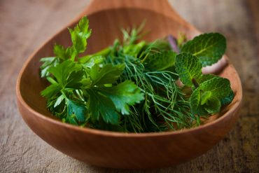 Herbs-for-mens-health