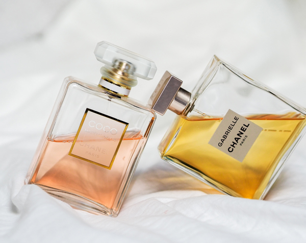 Men top Fragrance